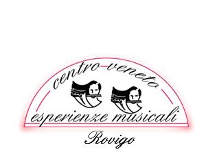 Logo Centro Veneto Esperienze Musicali